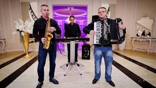 Formatia Maestro Music - Ascultare