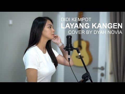 layang-kangen-(didi-kempot)-cover-by-dyah-novia