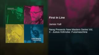 Play First In Line (Justus Kohncke Remix)