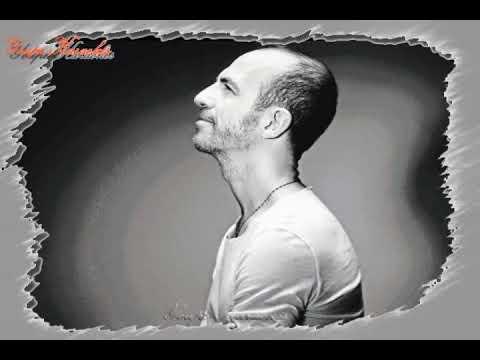 Karaoké - Calogéro - Liberté chérie (Sans chœurs)