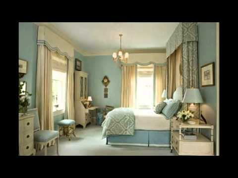 Ideas For Bedroom Colors