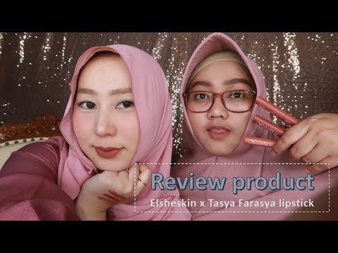 review-lipstick-elsheskin-x-tasya-farasya-...-  -mirtha-wedding