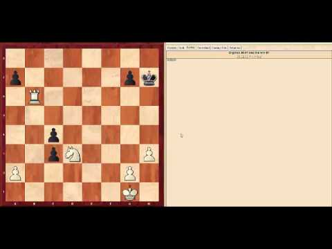 How to use chess engines?