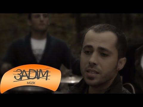 Bahadır TATLIÖZ Feat Gökhan TÜRKMEN