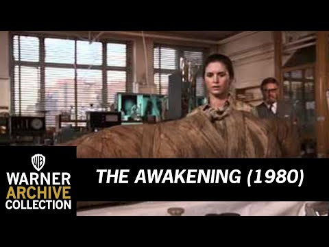 The Awakening (Preview Clip)