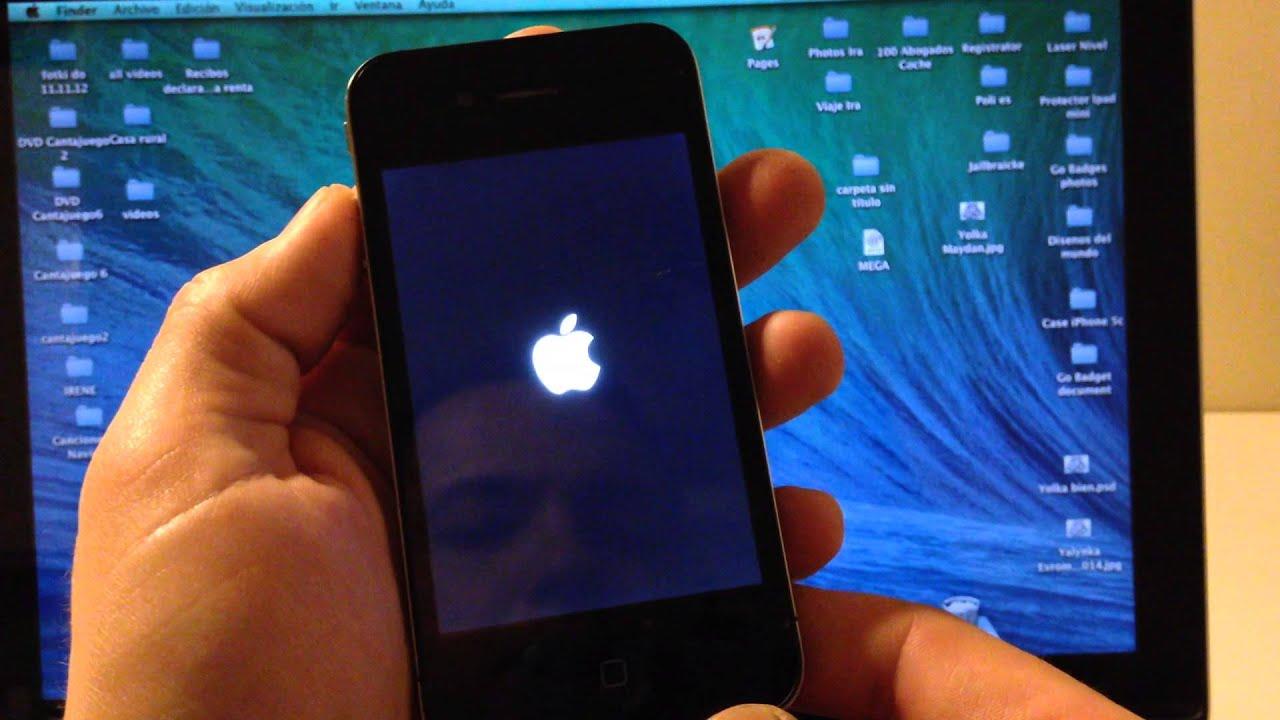 Cuanto Cuesta Liberar Un Iphone