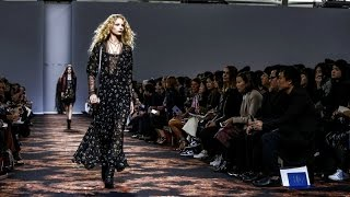 etro   fall winter 2016 2017 full fashion show   exclusive