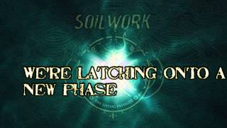 SOILWORK - Tongue (OFFICIAL LYRIC VIDEO)