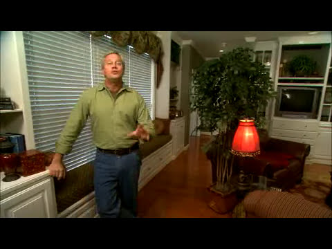 Adding Extra Living Space to Your House - YouTube