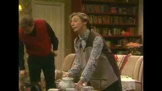 Father Ted - A Nice Cup Of Tea