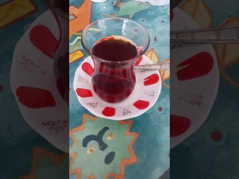 سناب احداثيات تركيا اسكشهير