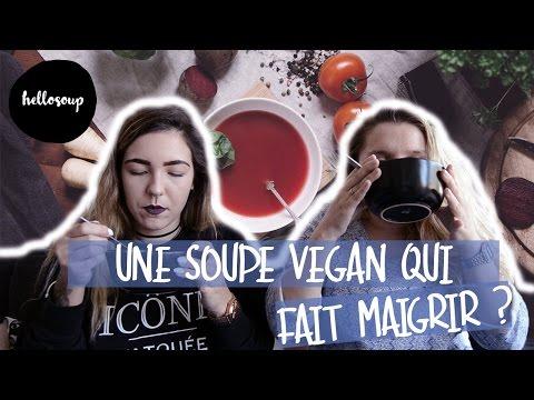 une-soupe-vegan-qui-fait-maigrir-?