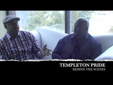 Templeton Pride sTommy Ford