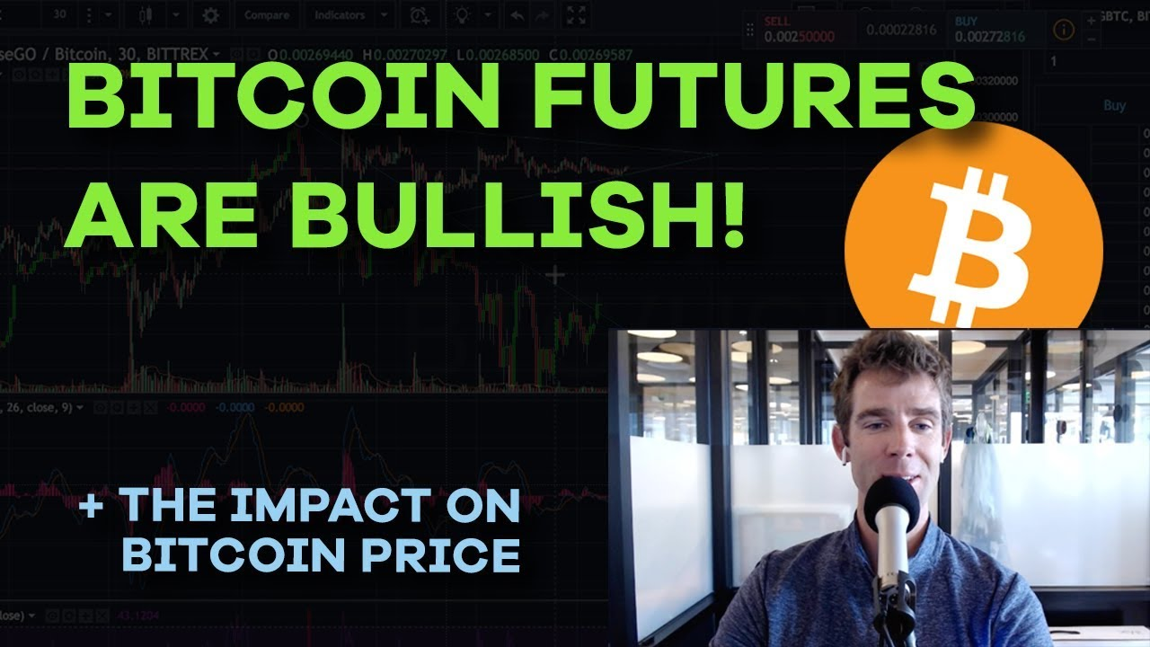 bitcoin-futures-go-bullish-what-it-means-for-btc-price-litecoin-currency-integration-cmtv-ep103