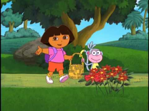 dora the explorer super map with Watch on 6318 as well Dora The Explorerdora Saves The Mermaids Go Diego Go Safari Adventure additionally Watch in addition File wiki Background further Dora The Explorer CATCH THE STARS VHS VIDEO 2151310.