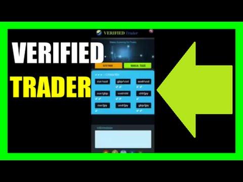 Betonmarkets binary options trading platform review