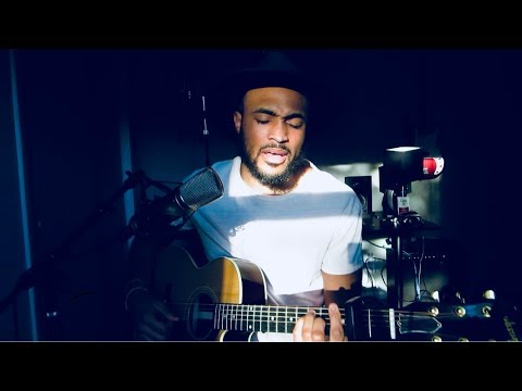 Hallelujah - Will Gittens Acoustic Cover
