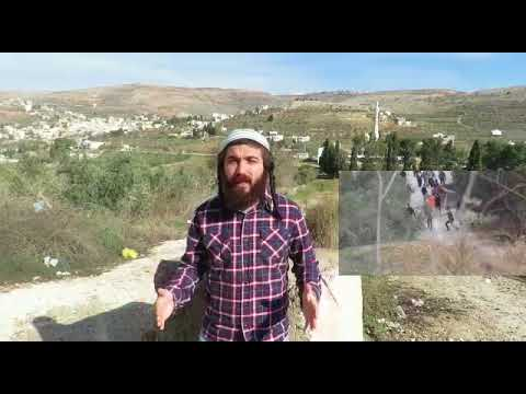 Otzman Yisrael to buy equipment to document attacks (Media Resource Group)