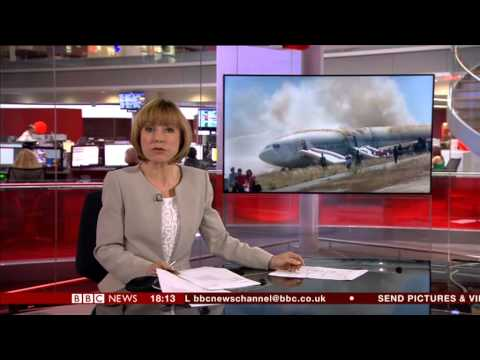 08/07/2013 BBC UK News at 6