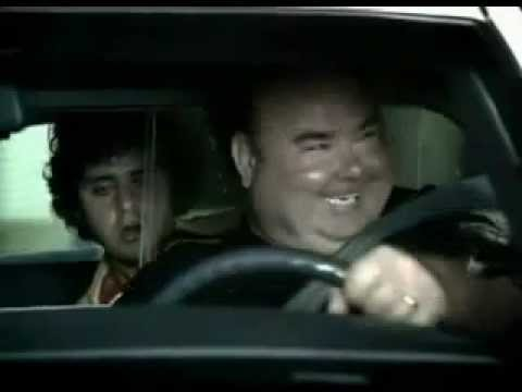 8caa685b0b Funniest Commercials 10 Hilarious Ford Commercial - YouTube