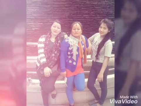 Nepali song numafung