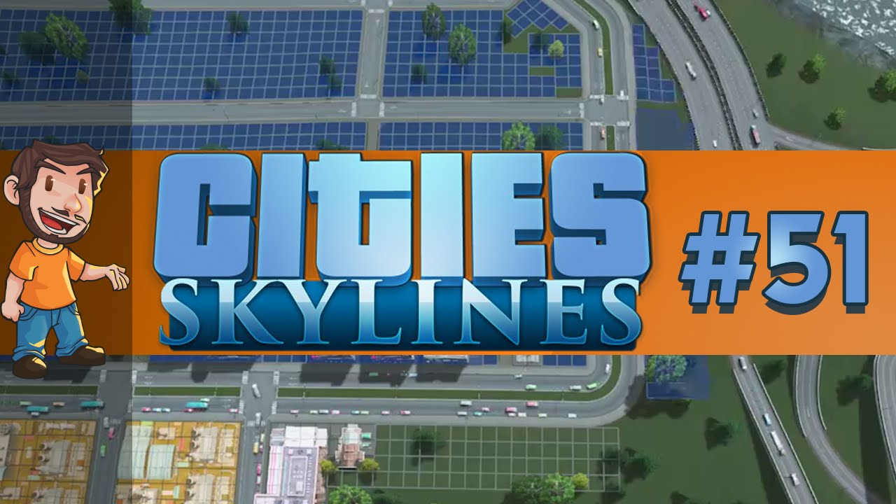 how to fix not enough workers cities skylines