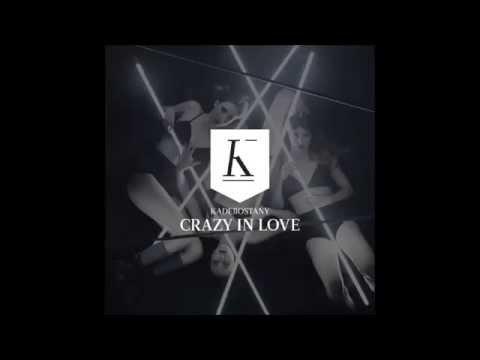 bachata crazy in love Bachata sensual 2016 kruza 22 videos crazy in love (versión bachata) - kadebostany can't find love (bachata 2014) dj luis.