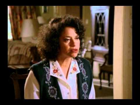 Ruby bridges movie timeline trailer