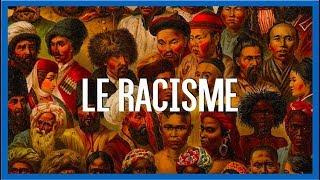 le Racisme - IRL