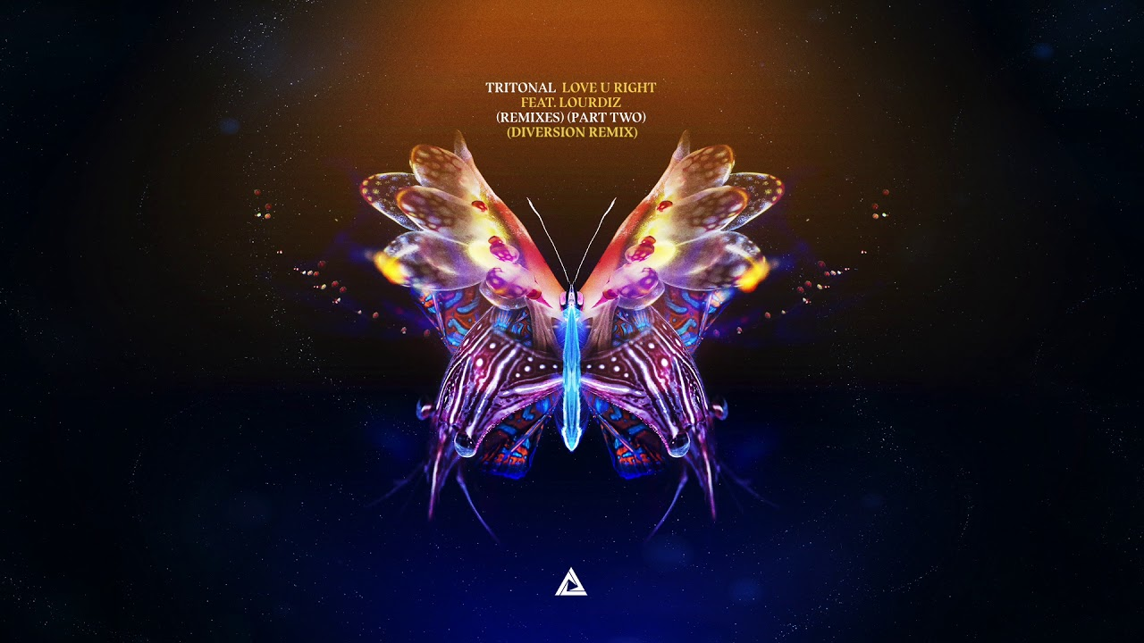 tritonal-love-u-right-feat-lourdiz-remixes-part-two-tritonaltv