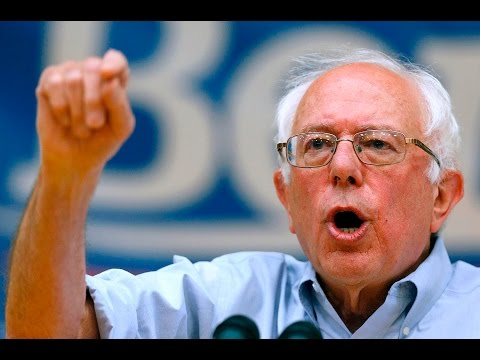BERNIE SANDERS. WE WILL CHANGE IT ! CANDID INTERVIEWS. Leader. democratic primary election results
