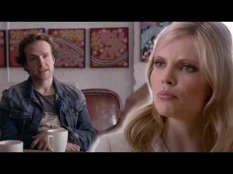 The Tennis Player | Pete Versus Life | Series 2 Episode 3 | Dead Parrot