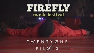 twenty one pilots - Firefly Music Festival 2017 (Full Show) 1080p HD