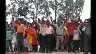 jegeche bangladesh 5