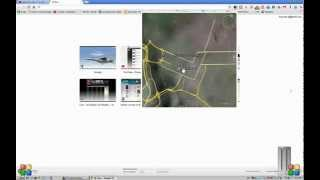 How To Use Google Earth In Google Chrome