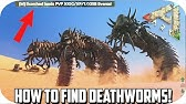 How To Get Black Pearls On Scorched Earth Ark Scorched Earth Black Pearls Location Youtube They can also drop as rare loot when catching fish with a fishing rod. how to get black pearls on scorched