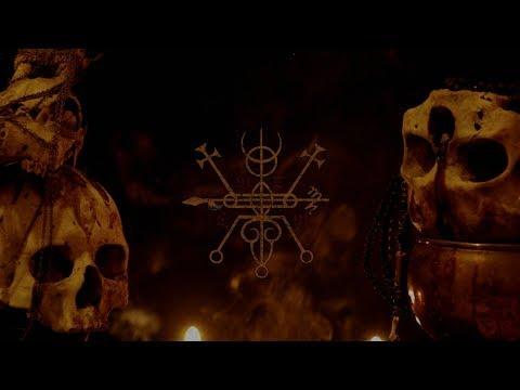 Haxandraok - Ba'al Zel Bul At The Gates Of NOX