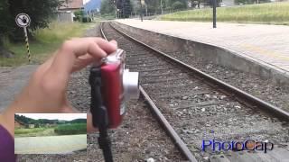 Nikon Coolpix L25 (short) Review