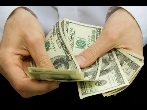 Когда нельзя брать и давать в долг