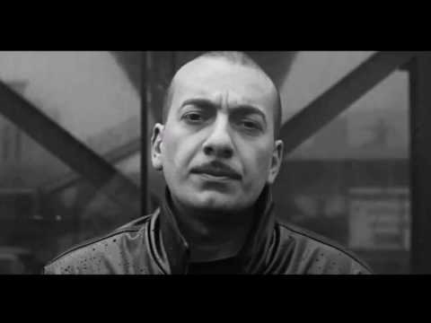 Dr. Fuchs ft. Sagopa Kajmer \u0026 Funky C - Kara Maskeli İstanbul