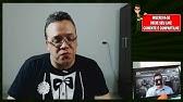 MXQ PLUS ,MXQ PRO E MXQ PRO 4K Android Tv Box TRAVADO COM ERRO NA