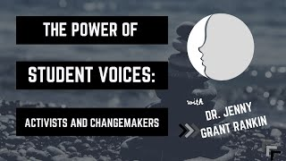 The Power of Student Voices | The New Minds Podcast: Episode 45