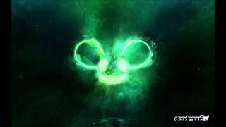 Ghosts n Stuff (Nero Remix)