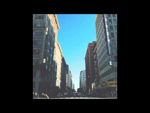 pdawt.music - Maputo