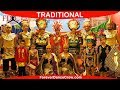 traditional dance indonesia traditional modern dance indonesia