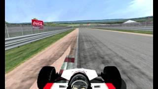 Circuit F1 1979 Jarama de Espana Spain Formula 1 Race neiln1 errado, o carro não vai ficar estável por muito F1 Challenge 99 02 Lap F1 Seven Mod TNT F1C World Championship GP Grand Prix 4 2012 2013 2014 2015 14 04 553 4