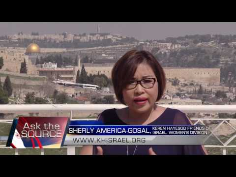 Israel Now News - Episode 281