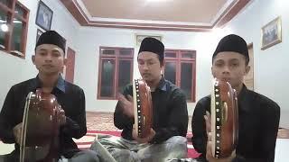 Download lagu Caver al banjari indonesia kerren copy ya maulana MP3