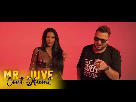 Mr Juve si Edy Talent - Femeia e mare smecherie [oficial video] 2019