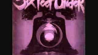 Six Feet Under - Back in Black